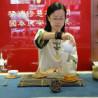 香洲区资格考试培训