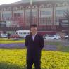 北京初中政治辅导班