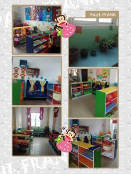智慧树幼儿园