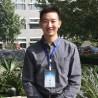 北京高考高考志愿辅导班