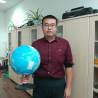 北京高考地理辅导班