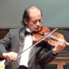 北京小提琴培训