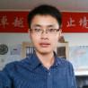 北京初中奥数辅导班