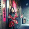 北京欧洲留学