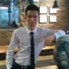 北京保险从业资格培训