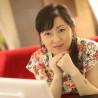北京小学英语辅导班