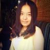 北京高中政治辅导班