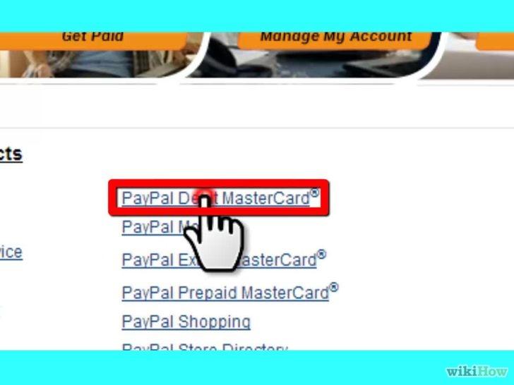 如何�9b�9n���y�n�K_如何充值paypal帐户