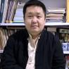 北京硬笔书法培训