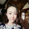 北京对外汉语培训