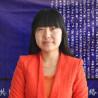北京财经金融培训