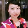 北京LSAT培训