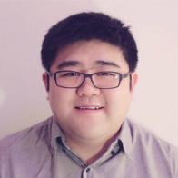 香洲区高中老师