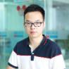北京TOEFL Junior培训