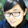 北京普通话等级考试培训