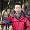 北京英语辅导班