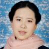 北京师资培训培训