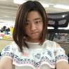 北京微信营销培训