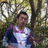 北京初中自然科学辅导班