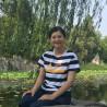 北京初中地理辅导班