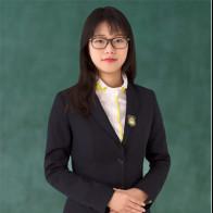 杭州高二老师