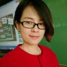 北京软笔书法培训