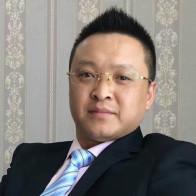 香洲区管理培训