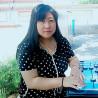 北京初中辅导班