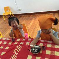 叶清芳老师 活动照图片
