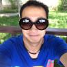 北京高考影视高考辅导班