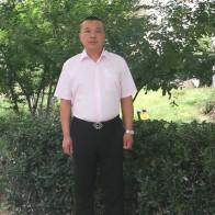 南昌中考老师