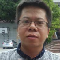 上海国家公务员判断推理培训