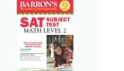 SAT math-信达雅