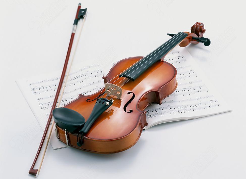 三生三世小提琴谱子凉凉