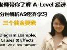 成都A-Level培训