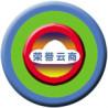 荣誉云商学院