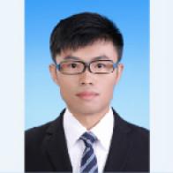 香洲区小升初老师