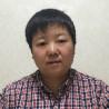 北京地方公务员面试培训