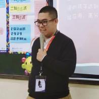 珠海英语口语培训