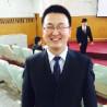 北京初中英文版数学辅导班