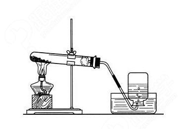 初中化学教学