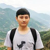 北京建筑设计及装饰培训