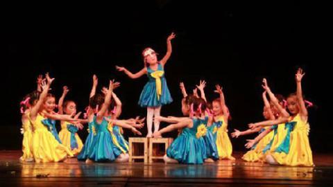 转 134535 少儿中国舞,预约 老师将直接与您登录的此手机号联系,确定图片