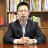 北京物理辅导班