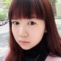 北京小学数学老师
