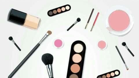 班级20人 |已报3人  适合初级入门,了解化妆品与化妆工具的用途与使用