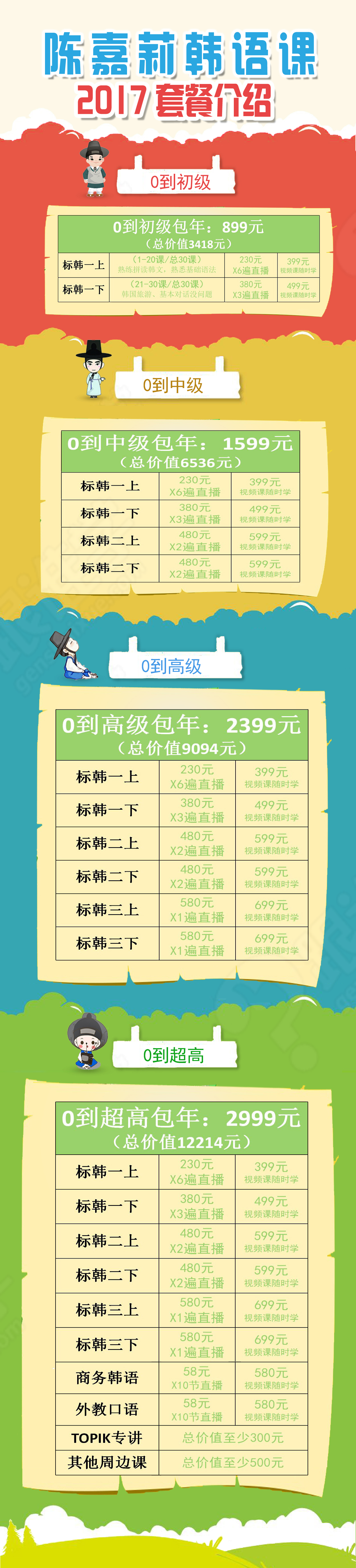 2017套餐介绍副本.jpg
