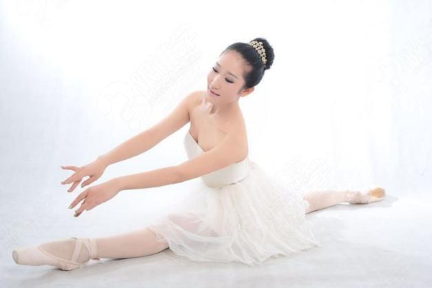 儿童舞蹈课程-跟谁学