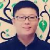 北京动物饲养培训