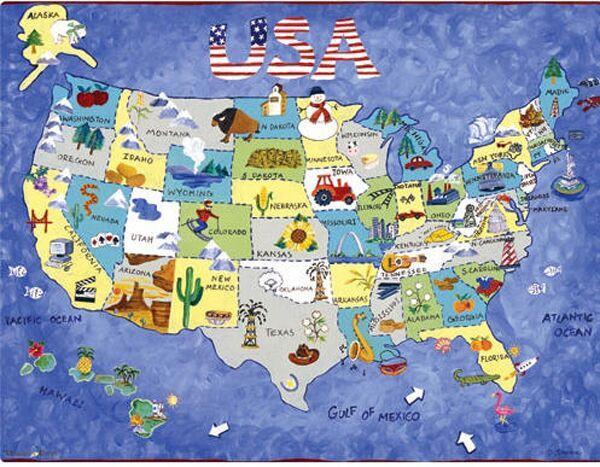 ymca美国夏威夷海岛亲子冬令营